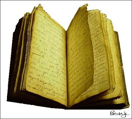 """Qui a écrit le livre """"Potions Magiques"""" qu'Harry doit acheter pour aller à Poudlard ?"""