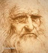 Les œuvres de Léonard de Vinci