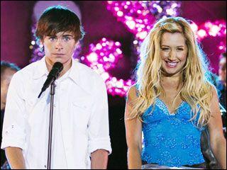 Quelle chanson Sharpay reprend-elle version rock dans HSM 2?