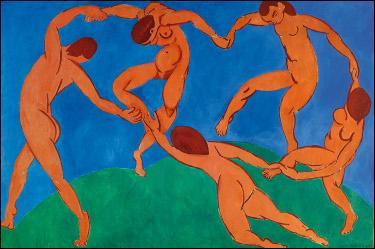 """Qui invite """"Toi, plus moi, plus eux, plus tous ceux qui le veulent"""" à entrer dans la danse ?"""