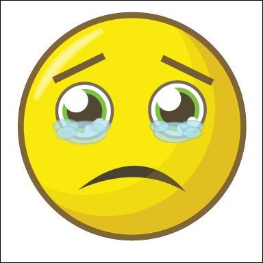 Un membre sur Quizz.biz a failli partir, ce qui m'_____ énormément... Heureusement, elle est restée.