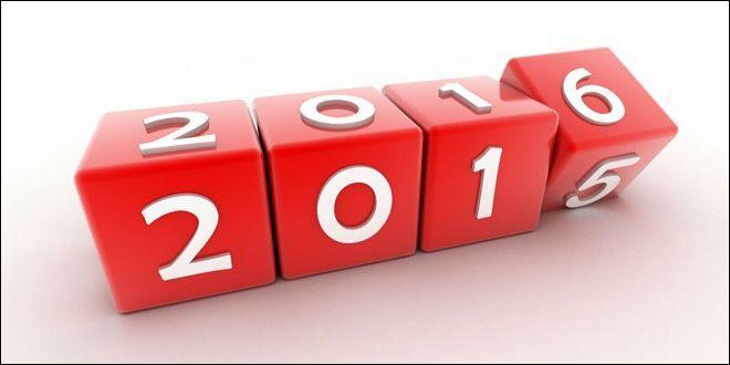Et déjà une année _____ écoulée... Que le temps passe vite !