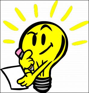 Sans Quizz.biz, je n'aurais jamais été comme _____, plus intelligente, plus inspirée...