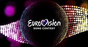 En quelle année a été créé l'Eurovision ?
