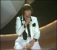 Quel artiste détient le record de victoires sur l'Eurovision ?