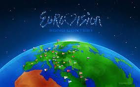 Un quiz sur l'Eurovision