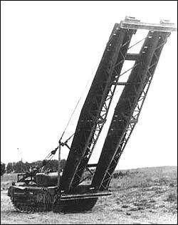 De nombreux chars ont été équipés de divers éléments pour le D-Day (chars fléaux, chars passeurs d'obstacles, ...) Quel était le nom général de ces chars ?