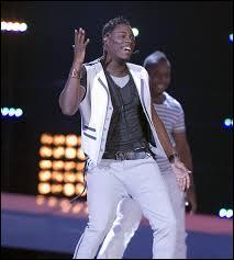 """Qui a représenté la France en 2010 avec sa chanson """"Allez Ola Olé"""" ?"""