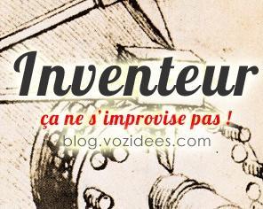 Inventions et inventeurs