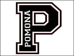 Qui, au sein de l'équipe de professeurs de Poudlard, s'appelle Pomona ?