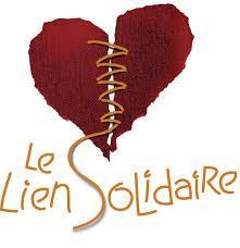 Le lien solidaire 4