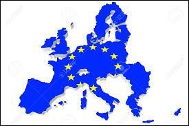 Parmi les équipes ayant participé aux éliminatoires, laquelle ne fait pas partie de l'Union européenne ?