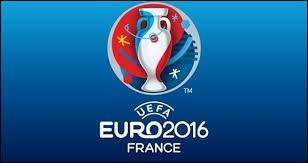 Quel artiste français a composé la chanson officielle de l'Euro 2016 ?