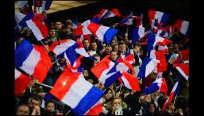 En quelles années la France a-t-elle remporté l'Euro ?