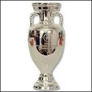 Quelle équipe n'a jamais été championne d'Europe ?
