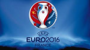 EURO2016 Moyen