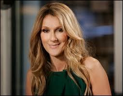 Avec quel rappeur Céline Dion a-t-elle sorti un titre ?