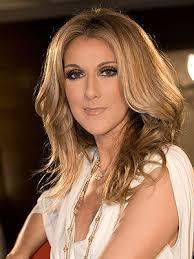 Connais-tu-bien Céline Dion ?