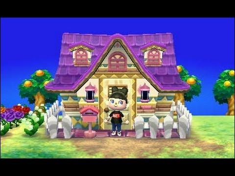 quizz animal crossing new leaf quiz animal crossing. Black Bedroom Furniture Sets. Home Design Ideas