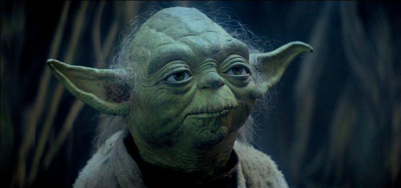 Qui le surveille sur Tatooine ?