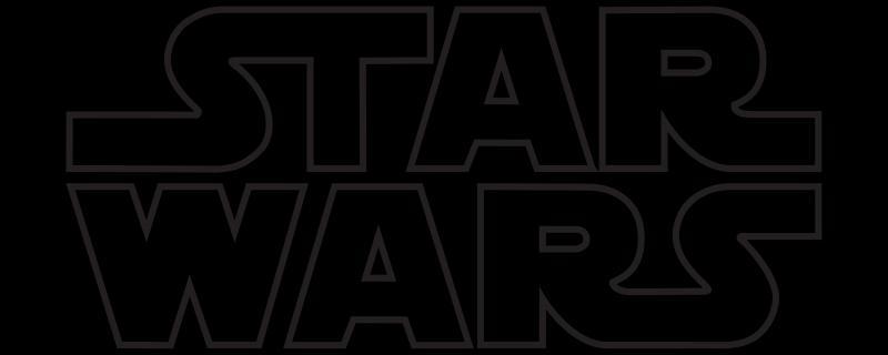 Où se situe Star Wars ?