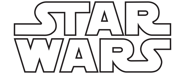 Star Wars II : L'Attaque du Quiz