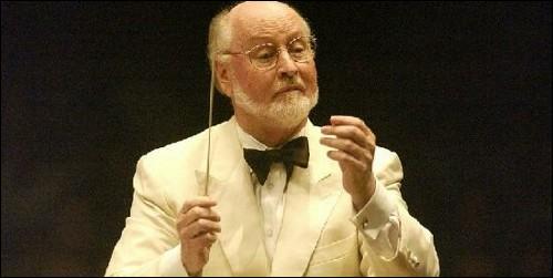 """Qui est celui qui compose la musique dans tous les """"Harry Potter"""" ?"""
