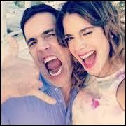 Qui est le père de Violetta ?