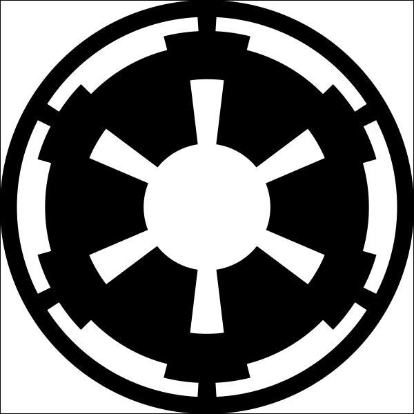À quelle armée appartient ce logo ?