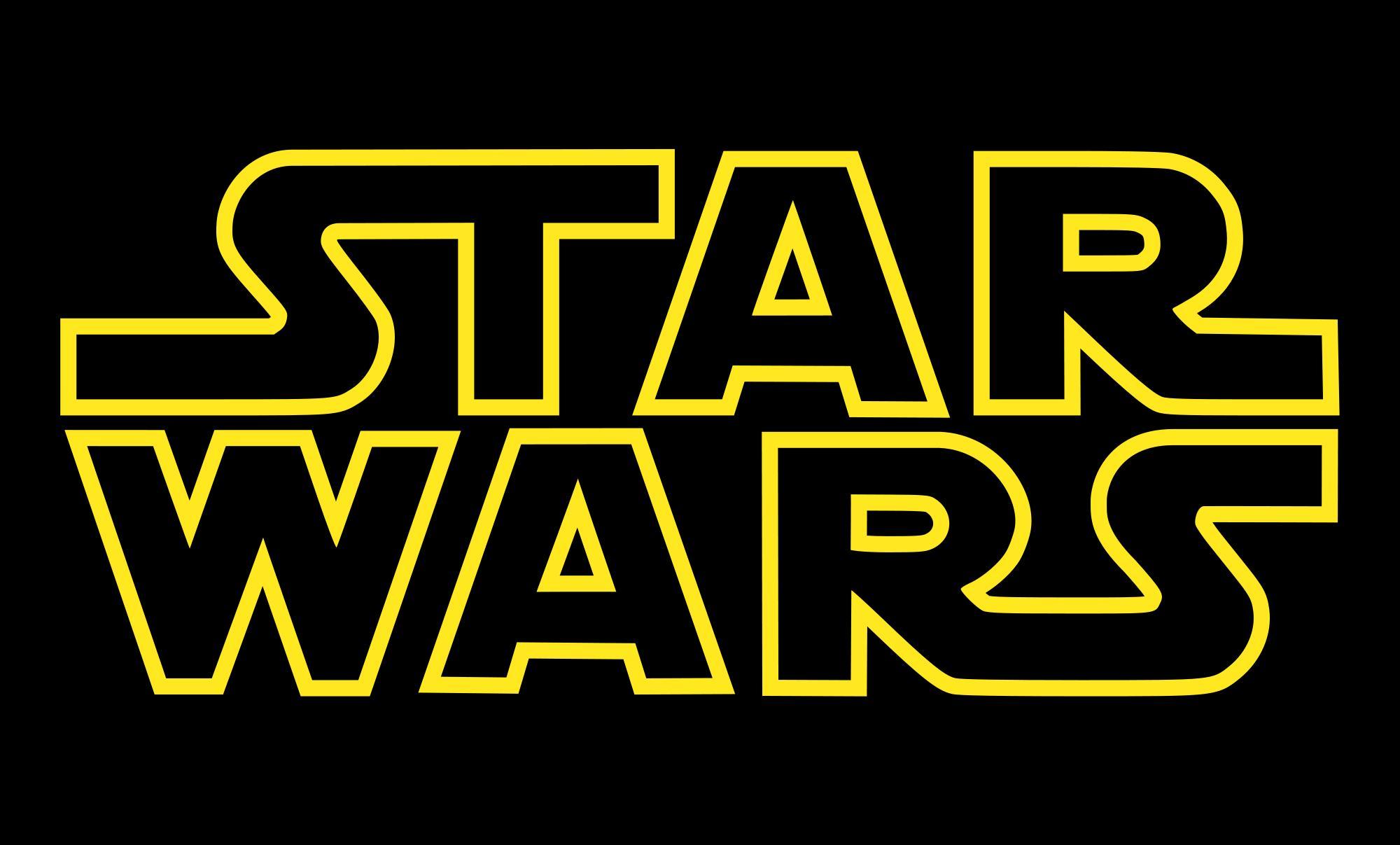 Star Wars III : La Revanche du Quiz