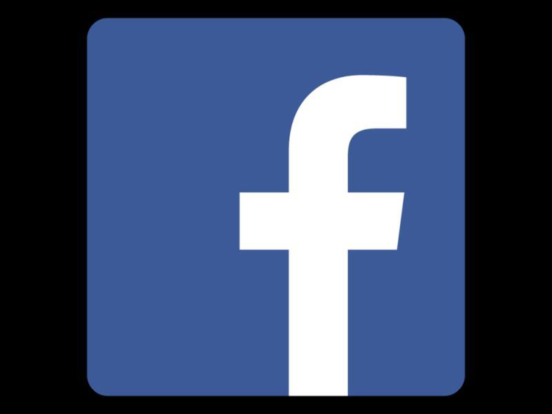 Quel est ce réseau social ?
