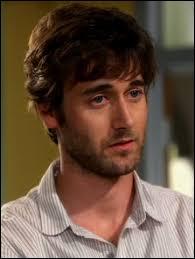 Quel acteur joue le rôle de Ryan ?