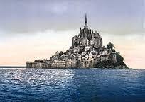 Des monuments français