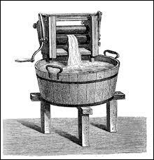 quizz quelles inventions quiz inventeurs. Black Bedroom Furniture Sets. Home Design Ideas
