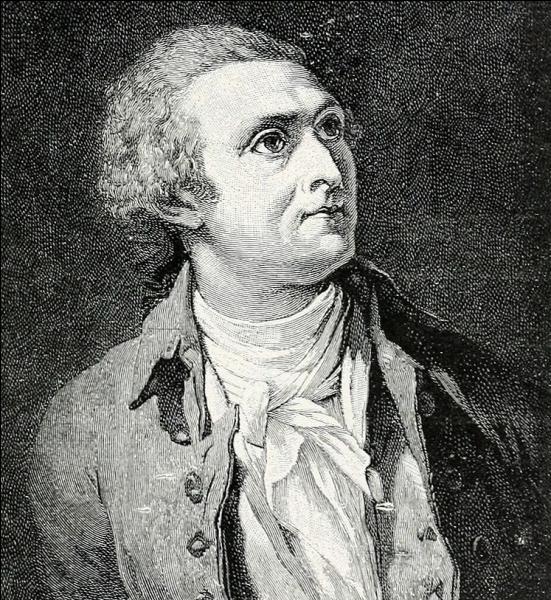Quel scientifique genevois du XVIIIe siècle a étudié le Salève avant de s'intéresser au mont Blanc ?