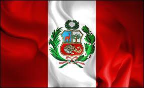 Quel animal est le symbole du Pérou ?