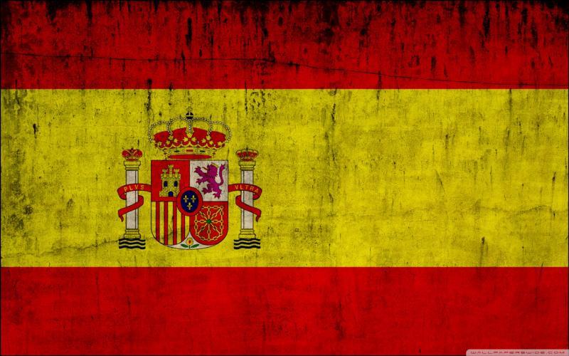 Quel animal est le symbole de l'Espagne ?