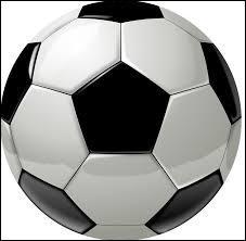 Quel pays a inventé le football ?