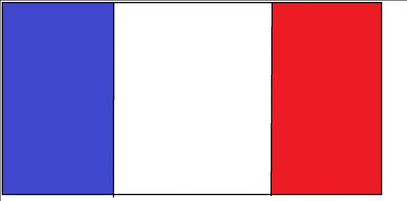 En quelle année la France a-t-elle gagné Coupe du monde ?