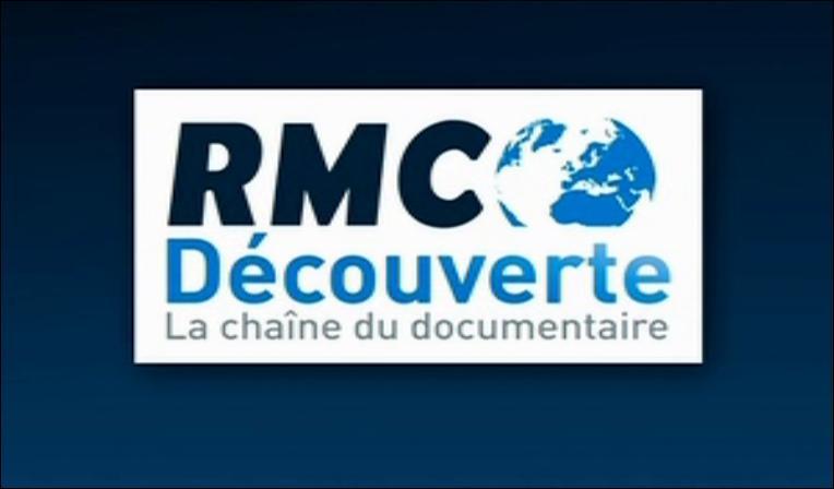 La 24ème chaîne de la TNT est RMC Découverte.