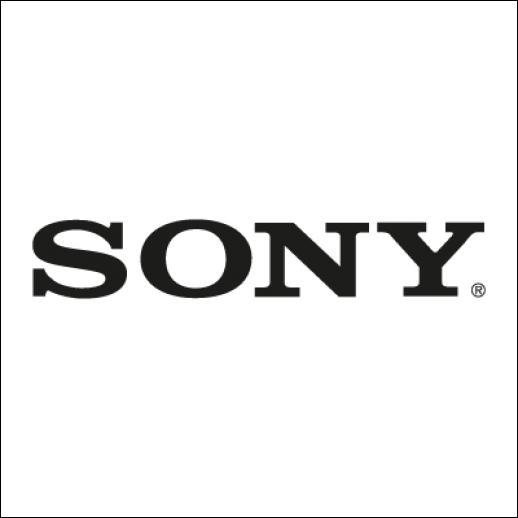 Sony Corporation est une société multinationale japonaise.