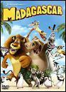 """Combien de films """"Madagascar"""" sont sortis ?"""