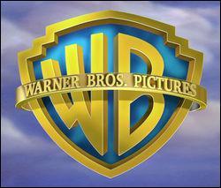 Quel est le symbole de Warner Bros ?