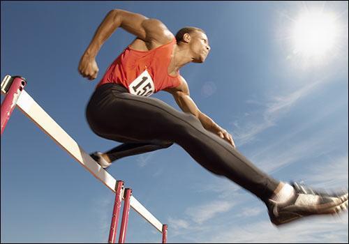 Un diabétique a-t-il besoin de pratiquer une activité sportive ?