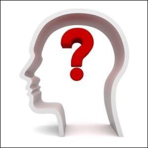 Quels sont les 3 symptômes de l'hypoglycémie ?