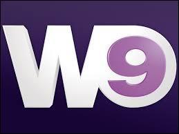 En quelle année a été créée la chaîne W9 ?