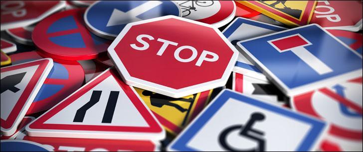 Quizz un peu de tout quiz culture g n rale - Combien de panneau stop a paris ...