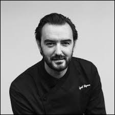 Quizz une lettre une personne quiz celebrites for Cuisinier francais 7 lettres