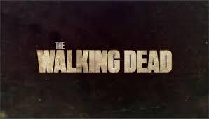 The Walking Dead - les morts les plus marquantes