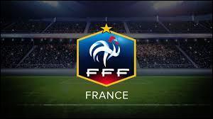 Pour l'Euro 2016, dans quel groupe joue la France ?